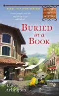 Buried in a Book (Paperback)