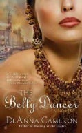 The Belly Dancer (Paperback)