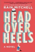 Head Over Heels: A Novel (Paperback)