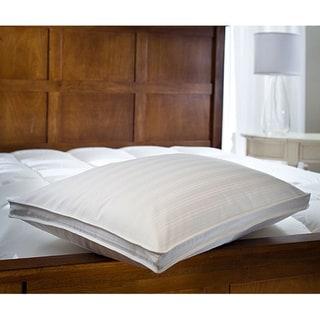 Eddie Bauer PrimaDown 340 Thread Count Jumbo-size Pillow