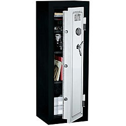 Stack-On Executive Safe with Electronic Lock