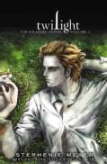 Twilight 2: The Graphic Novel (Hardcover)