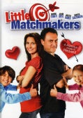 Little Matchmakers (DVD)