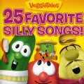 Veggietales - 25 Favorite Silly Songs!