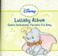 Various - Disney Lullaby Album