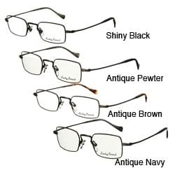 Lucky Brand 'Mitchell' Men's Optical Eyeglasses
