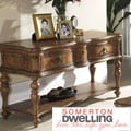 Somerton Dwelling Melbourne Sofa Table
