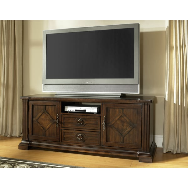Somerton Dwelling Villa Madrid TV Console