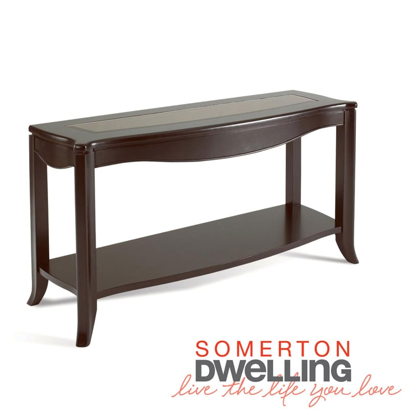 Somerton Dwelling Signature Sofa Table at Sears.com