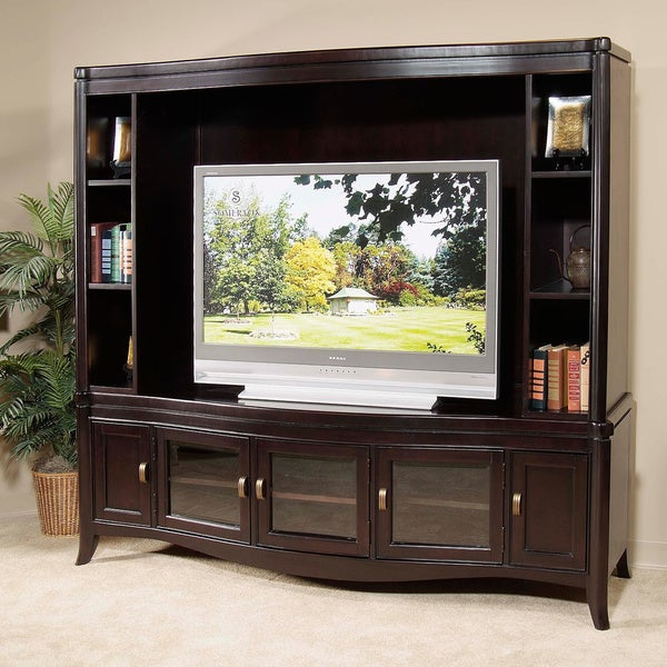 wall unit for you if you find rating white entertainment. Black Bedroom Furniture Sets. Home Design Ideas
