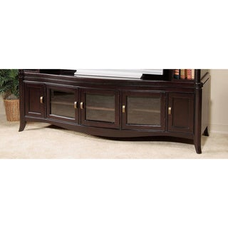 Somerton Dwelling Signature Entertainment Console