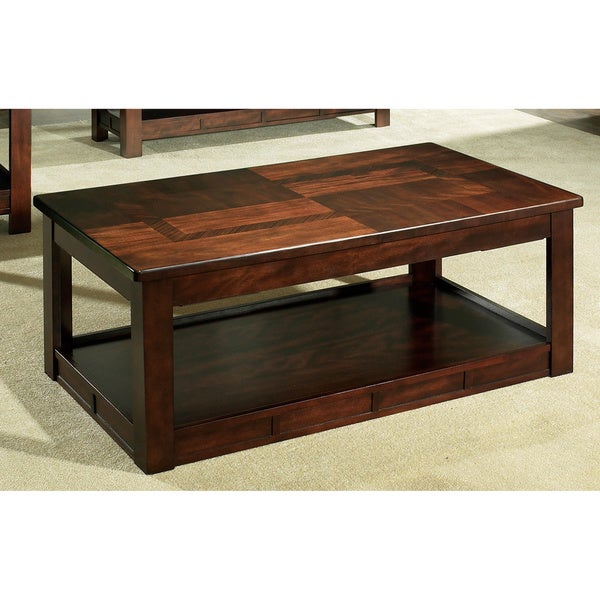 Somerton Dwelling Serenity Lift Top Table 13680941 Shopping Great Deals On