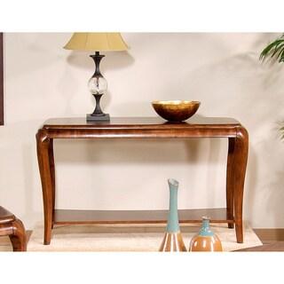 Somerton Dwelling Marin Sofa Table