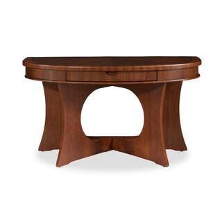 Somerton Dwelling Manhattan Sofa Table