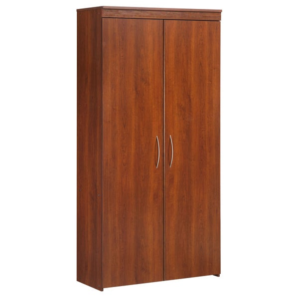 Black & Decker Multipurpose 72-inch Storage Cabinet