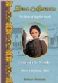 Behind the Masks: The Diary of Angeline Reddy (Hardcover)