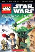 The Padawan Menace (Paperback)