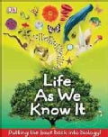 Life As We Know It (Hardcover)