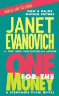 One for the Money (Hardcover)