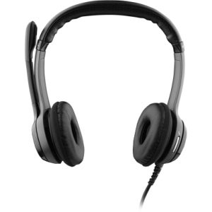 Logitech B530 Headset