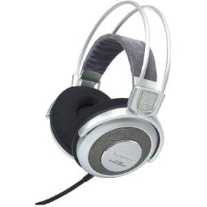Panasonic RP-HTF890 Headphone