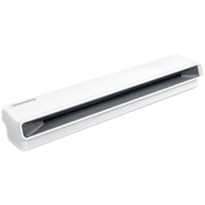 Penpower WorldocScan 410 Sheetfed Scanner - 600 dpi Optical