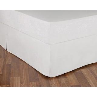 Tommy Hilfiger Ithaca Cal King-size Bedskirt