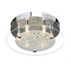 Flush Mounts | Overstock.com: Buy Lighting & Ceiling Fans Online