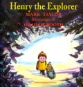Henry the Explorer (Hardcover)
