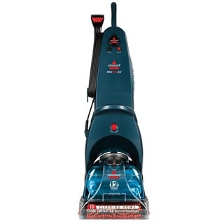Bissell 9200A Proheat 2x Upright Deep Cleaner