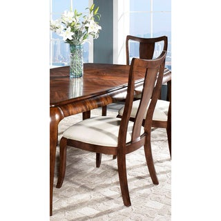 Somerton Dwelling Marin Side Chairs (Set of 2)