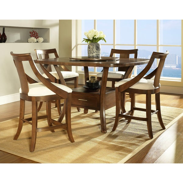 Somerton dwelling gatsby counter height table 13685984