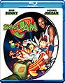 Space Jam (Blu-ray Disc)