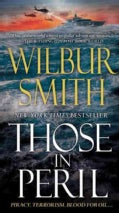 Those in Peril (Paperback)