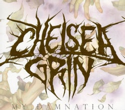 Chelsea Grin - My Damnation (Parental Advisory)