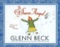 The Snow Angel (Hardcover)