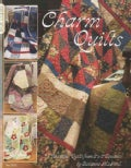 "Charm Quilts: 11 Beautiful Quilts from 5"" X 5"" Squares (Paperback)"