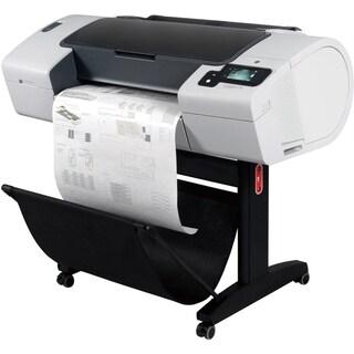 HP Designjet T790 PostScript Inkjet Large Format Printer - 24