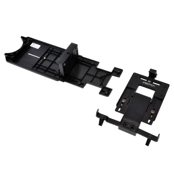 Ergotron Mounting Adapter for Tablet PC, iPad