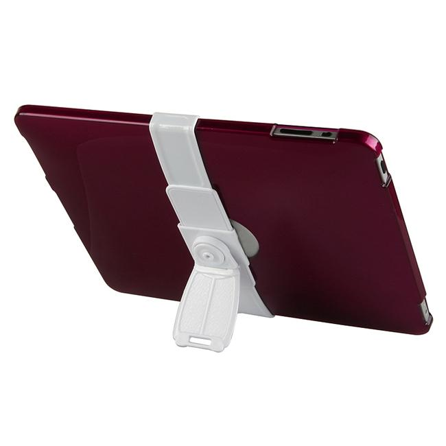 Stand for Apple iPad