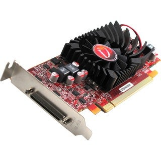 Visiontek 900366 Radeon HD 5570 Graphic Card - 1 GB DDR3 SDRAM - PCI