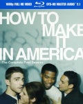 How To Make It In America: Season 1 (Blu-ray Disc)