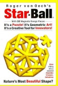 Star-Ball (Hardcover)