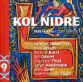Various - Kol Nidre: Eight Visions