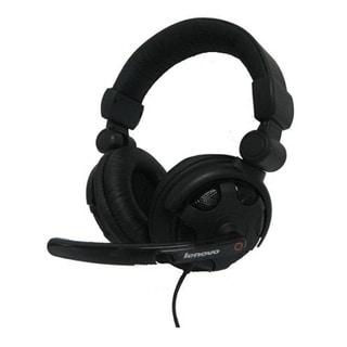 Lenovo P950 Headset