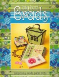 Big Bad Brads: Scrapbooks, Cards, Paper Crafts (Paperback)