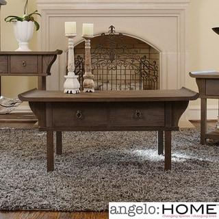 angelo:HOME Kara Coffee Table