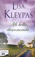 Mi bella desconocida / Somewhere I'll Find You (Paperback)