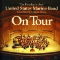 U.S. MARINE BAND - ON TOUR