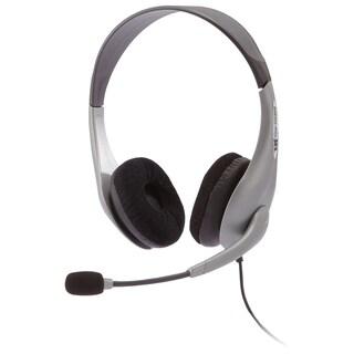 Cyber Acoustics AC-404 Headset